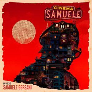 samuele-bersani-2020-cd